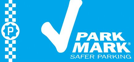 Park Mark Accredited
